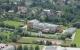 Hostel-Milanska-1-199.jpg