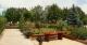 P1110600-panorama-vchod--120.jpg
